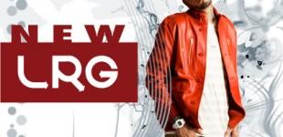 LRG Web Banner